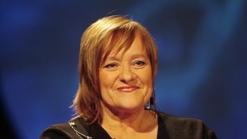 Silvi Vrait 2006. aastal