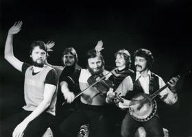 Иво Линна, 1980