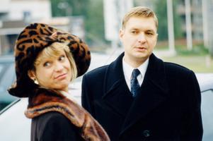 Aasta 1998
