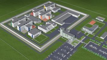Tallinna vangla eskiis
