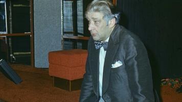 Eino Baskin (1983)