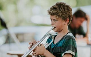 Hetk Viljandi pärimusmuusika festivalilt