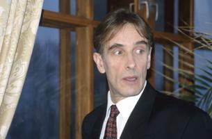 Лембит Ульфсак, 1993