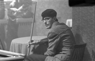 Лембит Ульфсак, 1988