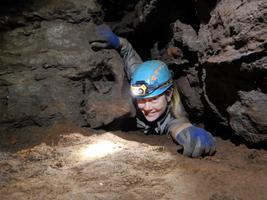 Väljakaevamised toimusid äärmiselt kitsastes oludes