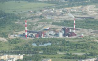 Eestis toodeti elektrit 2016. aastal 12 teravatt-tundi