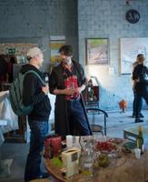 Tallinn Art Weeki kolmas päev