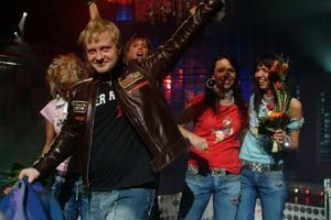 Eurolaul 2005