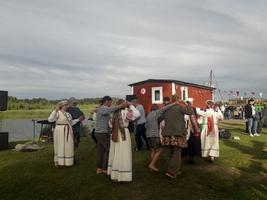II Peipsi Järvefestival