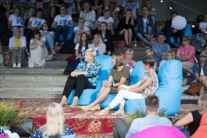 Arvamusfestival 2017