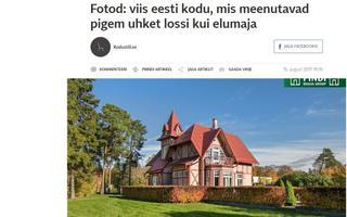 Väljavõte Postimehe artiklist.