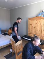 Eesti Laulu Akadeemia