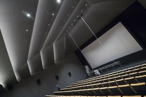 Filmimuuseum