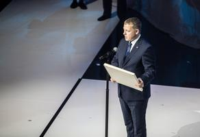 Eesti Aasta Ettevõtja 2017