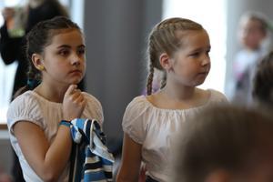 Koolitants Pärnus