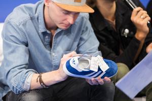 Eesti Laulu finaaljärjekorra avalikustamine