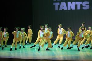 Koolitants Tartus