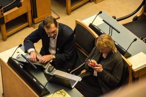 E-etteütlus riigikogus