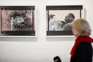 Maxim Mjödovi fotoprojekt
