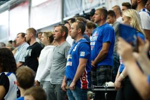 Команда Тартуского университета -