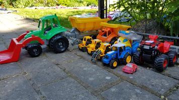 Garaažimüügi päev Kuressaares.