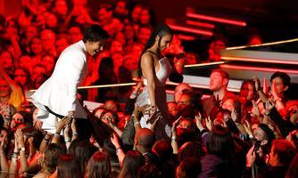 Tõsielusarja osatäitjad Kim Kardashian ja Kris Jenner