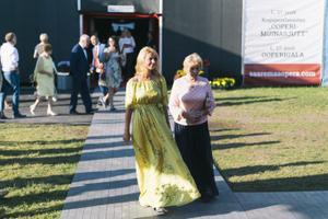 """""""Riskantne mäng"""" Saaremaa ooperipäevadel"""