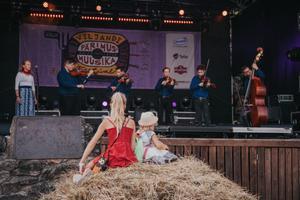 Viljandi Folk