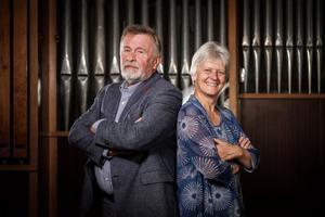Helmer Jõgi ja Kadri Leivategija korraldavad H. Elleri nimelises Tartu Muusikakoolis ja Tartu J. Poska gümnaasiumis ühist õpet ning on haridusasutuse aasta teo nominendid.