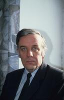 Režissöör Jüri Tallinn. 1994