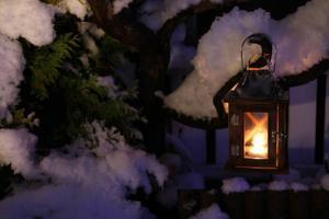 Jõulud Harjumaal