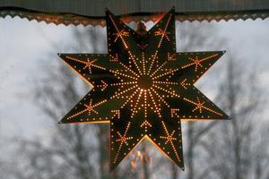 Jõulud  Haaberstis