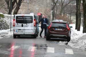 Eesti 200 andis üle valimisnimekirja