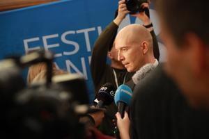 Совет Банка Эстонии определился с кандидатом на пост президента.