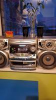 R2 kuulajate raadiod