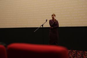 Esilinastus Tanel Toomi film