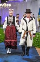 Priit Sibul ja Heidi Sibul