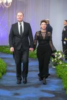 Urmas Kruuse ja Katrin Kruuse