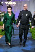 Anneli ja Artur Talvik