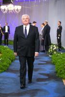 Valeri Korb