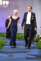 Jüri Jaanson ja Jana Kuningas