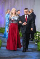 Tanel Talve ja Diana Gusseinova