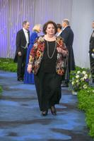 Kreeka Vabariigi suursaadik Maria Karnoutsou