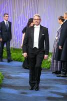 Bulgaaria Vabariigi suursaadik Martin Ivanov