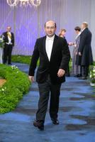 Armeenia Vabariigi suursaadik Tigran Mkrtchyan