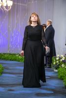 Tšehhi Vabariigi suursaadik Gabriela Tománková