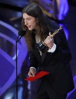 Parima originaalmuusika Oscari võitis Ludwig Goransson filmiga