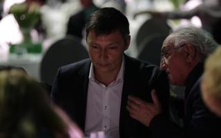 Mihhail Kõlvart tegi küll hea valimistulemuse, aga jäi Edgar Savisaare eelmiste valimiste tulemusele ligi 8000 häälega alla.
