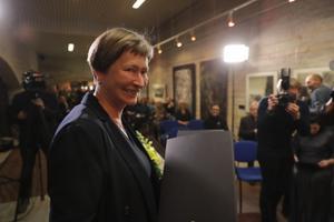 Wiiralti preemia 2019 laureaadid on Gudrun Koppel ja Inga Heamägi.