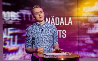 ETV2 satiirisaade